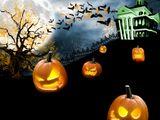 Imprimer le dessin en couleurs : Halloween, numéro 47792