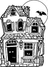 Imprimer le dessin en couleurs : Halloween, numéro 57307