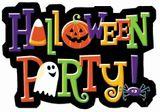 Imprimer le dessin en couleurs : Halloween, numéro 75609