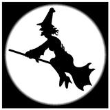 Imprimer le coloriage : Halloween, numéro 87742