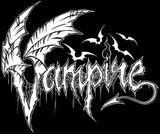 Imprimer le coloriage : Vampire, numéro 469459