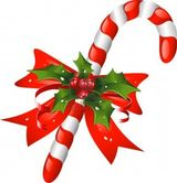 Imprimer le dessin en couleurs : Noël, numéro 156051