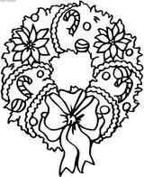 Imprimer le coloriage : Noël, numéro 16223