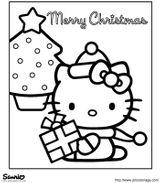 Imprimer le coloriage : Noël, numéro 16229