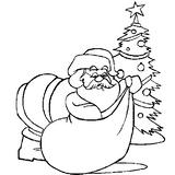 Imprimer le coloriage : Noël, numéro 18278