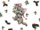 Imprimer le dessin en couleurs : Noël, numéro 18593