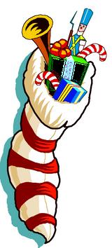 Imprimer le dessin en couleurs : Noël, numéro 20235