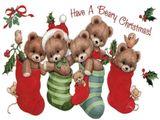 Imprimer le dessin en couleurs : Noël, numéro 20237