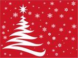 Imprimer le dessin en couleurs : Noël, numéro 20245