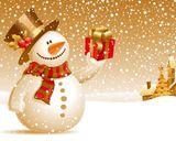 Imprimer le dessin en couleurs : Noël, numéro 2ca9df7b