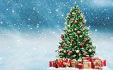 Imprimer le dessin en couleurs : Noël, numéro 3bbb2d42