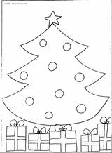 Imprimer le coloriage : Noël, numéro 4899
