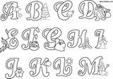 Imprimer le coloriage : Noël, numéro 4913