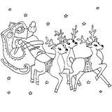 Imprimer le coloriage : Noël, numéro 4914