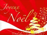 Imprimer le dessin en couleurs : Noël, numéro 598000