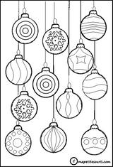 Imprimer le coloriage : Noël, numéro 8854