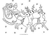 Imprimer le coloriage : Noël, numéro 8c942ba3