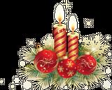 Imprimer le dessin en couleurs : Noël, numéro 926fecac