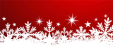 Imprimer le dessin en couleurs : Noël, numéro afc4815e
