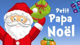 Imprimer le dessin en couleurs : Noël, numéro e896916d