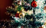 Imprimer le dessin en couleurs : Noël, numéro fc1c0525