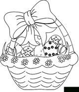 Imprimer le coloriage : Pâques, numéro 3832d612