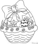 Imprimer le coloriage : Pâques, numéro 384011eb