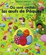 Imprimer le dessin en couleurs : Pâques, numéro 707e4ced