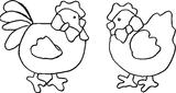 Imprimer le coloriage : Pâques, numéro 755070