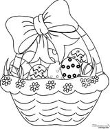 Imprimer le coloriage : Pâques, numéro b099de2c
