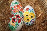 Imprimer le dessin en couleurs : Pâques, numéro b9b1c0ff