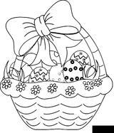Imprimer le coloriage : Pâques, numéro d63d55ca
