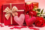 Imprimer le dessin en couleurs : Saint-Valentin, numéro 16ce0cba
