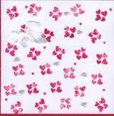 Imprimer le dessin en couleurs : Saint-Valentin, numéro 19074