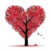 Imprimer le dessin en couleurs : Saint-Valentin, numéro 1bd3e26b