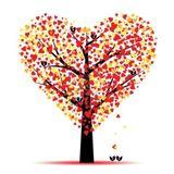 Imprimer le dessin en couleurs : Saint-Valentin, numéro 230225