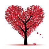 Imprimer le dessin en couleurs : Saint-Valentin, numéro 7e300525