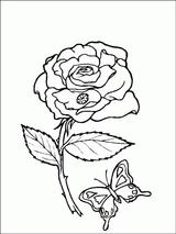 Imprimer le dessin en couleurs : Toussaint, numéro 258866