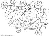 Imprimer le coloriage : Toussaint, numéro 2a5f8bf9
