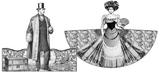 Imprimer le coloriage : Toussaint, numéro 544661