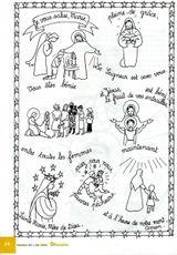 Imprimer le dessin en couleurs : Toussaint, numéro 588290