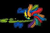 Imprimer le dessin en couleurs : Evènements, numéro ec9b06d8