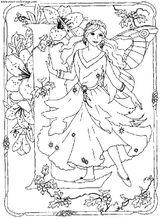 Imprimer le coloriage : Nature, numéro 18088