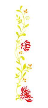 Imprimer le dessin en couleurs : Nature, numéro 18645