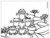 Imprimer le coloriage : Nature, numéro 27249