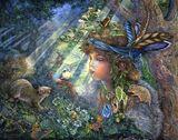 Imprimer le dessin en couleurs : Nature, numéro 306497