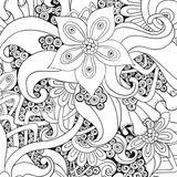 Imprimer le coloriage : Nature, numéro 3275c5dc