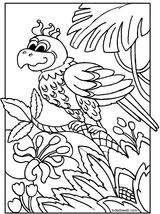 Imprimer le coloriage : Nature, numéro 4816