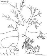 Imprimer le coloriage : Nature, numéro 66eadf1
