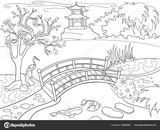 Imprimer le coloriage : Nature, numéro 6959da1a